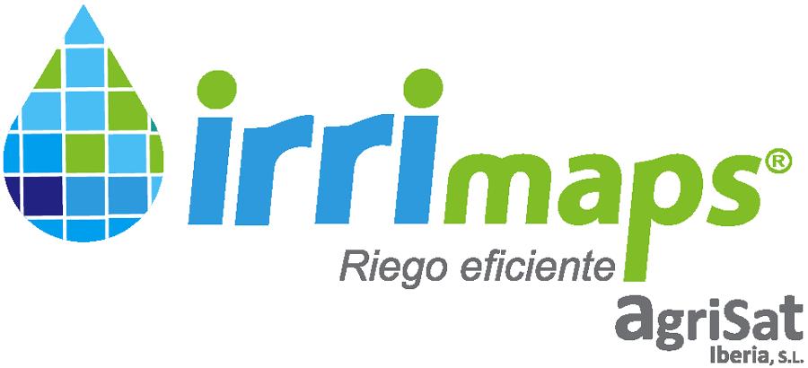Irrimaps · Riego eficiente